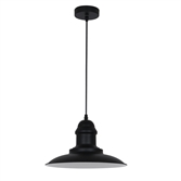 Подвес MERT 3375/1 ODEON LIGHT