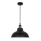 Подвес MIRT 3366/1 ODEON LIGHT
