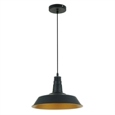 Подвес KASL 3378/1 ODEON LIGHT