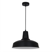 Подвес BITS 3361/1 ODEON LIGHT