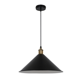 Подвес AGRA 3364/1 ODEON LIGHT