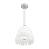 Подвес PIUMI 4175/57L ODEON LIGHT