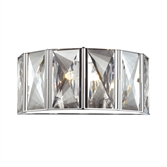 Бра BRITTANI 4119/2W ODEON LIGHT