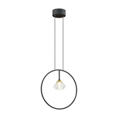 Подвес ARCO 4100/1 ODEON LIGHT