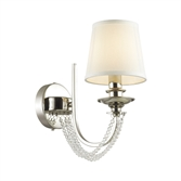Бра LIRIA 4182/1W ODEON LIGHT